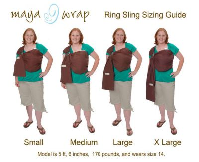487c1f2d4b2 I can custom order you perfect Maya Wrap ring sling if it is out of stock  here