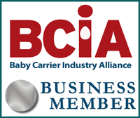 The Baby Carrier Alliance